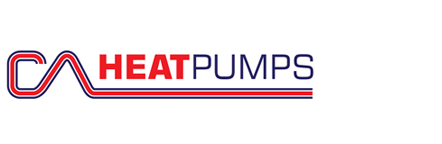 C A Heat Pumps